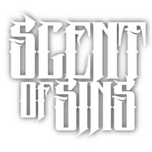 Scent Of Sins