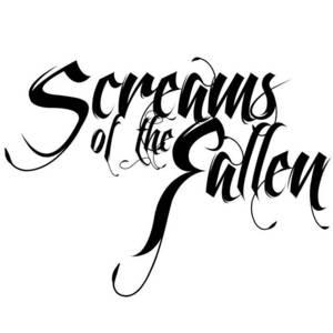 Screams Of The Fallen