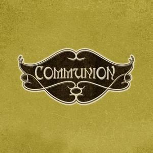 Communion Nashville
