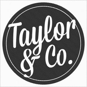 Taylor & Co.