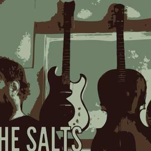 The Salts