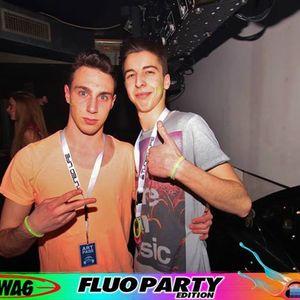 Bodra & Nick