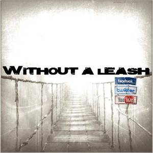 Without A Leash