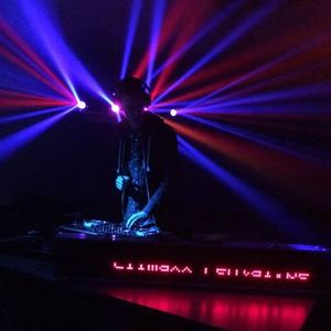 DJ Four