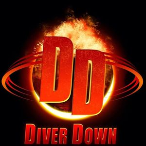 Diver Down - Chicago