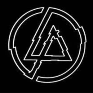 Linkin park 2013