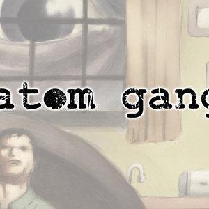 Atom Gang