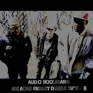 Audio Hooligans