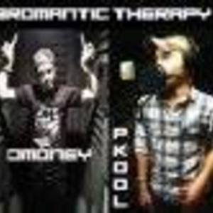 Bromantic Therapy