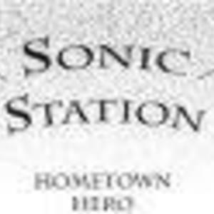 Sonic Station