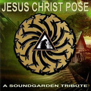 Soundgarden Tribute Band
