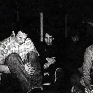 The Conformists