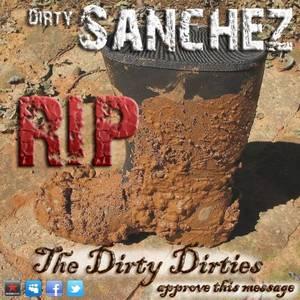 The Dirty Sanchez