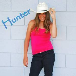 Hunter Singer/Songwriter