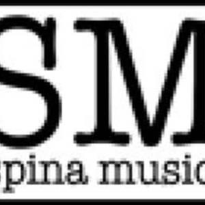 Spina Music