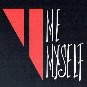 MeMyself