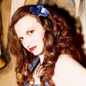 Kerry Hodgkin & Ladyblue Music