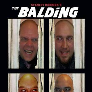 The Balding
