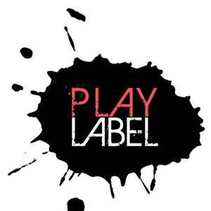 Play Label's DJ Fan Page