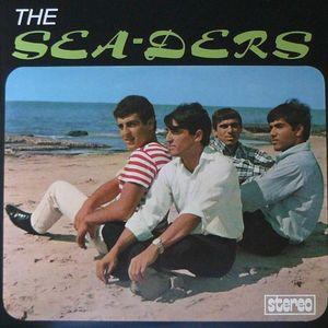 The Sea-Ders