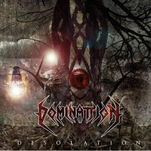 Dominattion