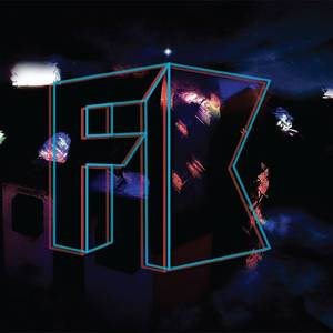 Freezebox
