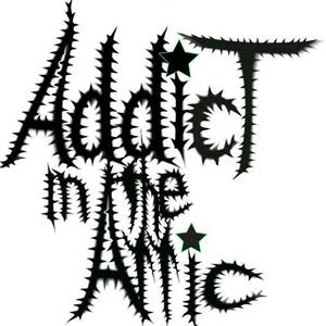 Addict In The Attic