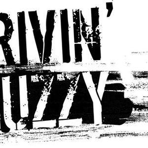 Drivin' Muzzy