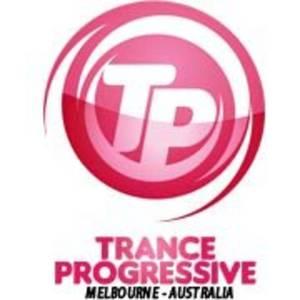 Trance & Progressive Melbourne