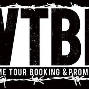 Wartime Tour Booking & Promotions