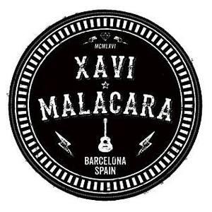 Xavi Malacara