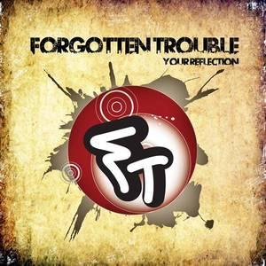 Forgotten Trouble