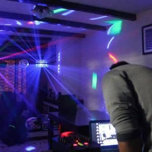 DJ Skudero