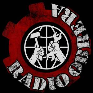radiobrera