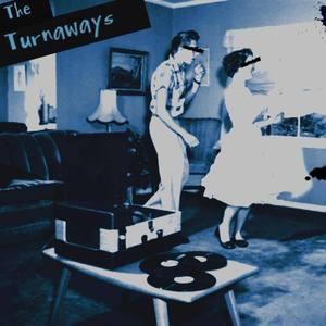 The Turnaways
