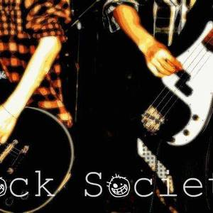 Rock Society