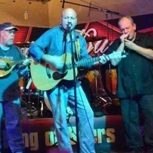 The Dale Dillard Band