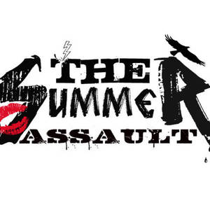 The Summer Assault