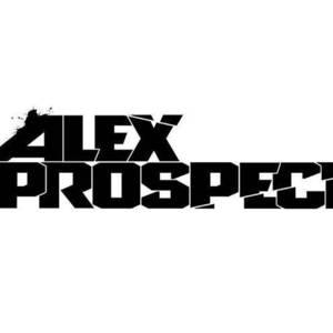 Alex Prospect