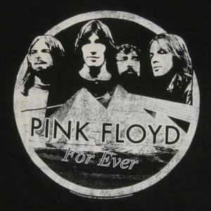 Pink Floyd For Ever