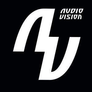 Audio Vision Entertainment / Audio Vision Records