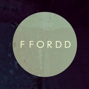 FFORDD