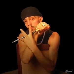 DJ islam mafia cerw