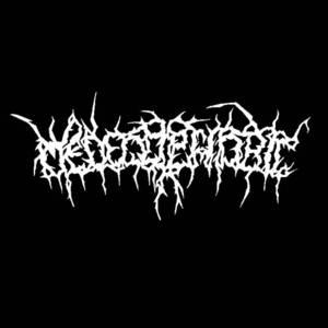 Medecophobic