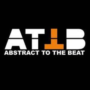 Abstract to the Beat