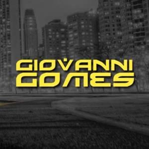 GiovanniGomes Fan Page