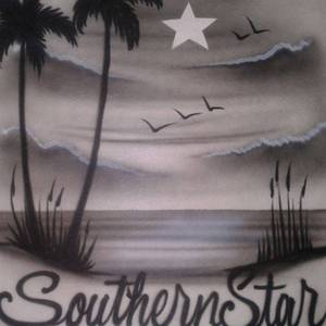The Southern Star Band