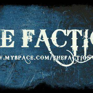 The Faction Promotions