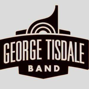 George Tisdale Band