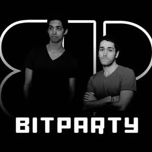 BITPARTY